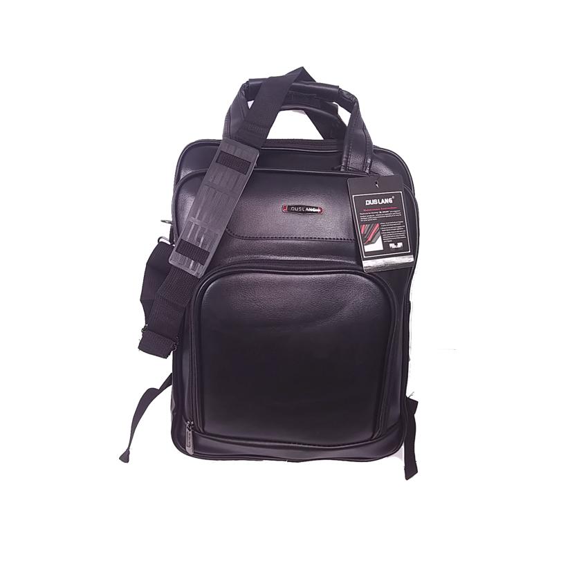 Duslang-6510-Laptop-Bag