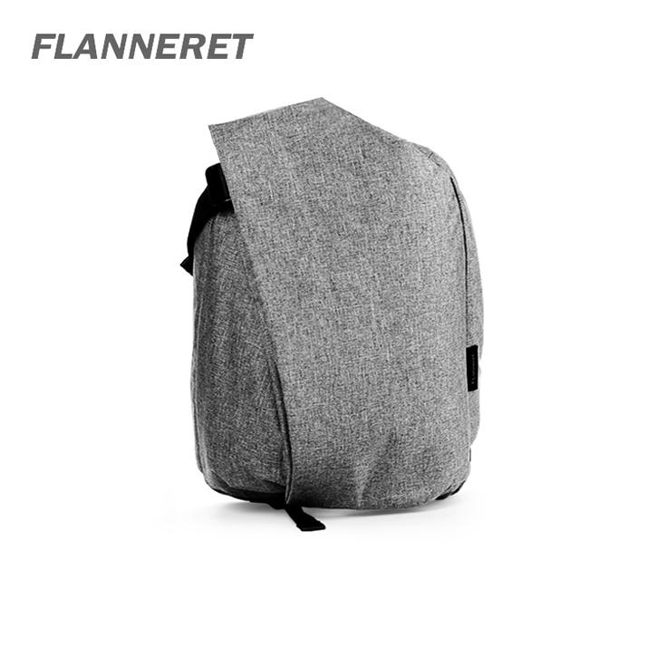 Flanneret-7010-Laptop-Backpack