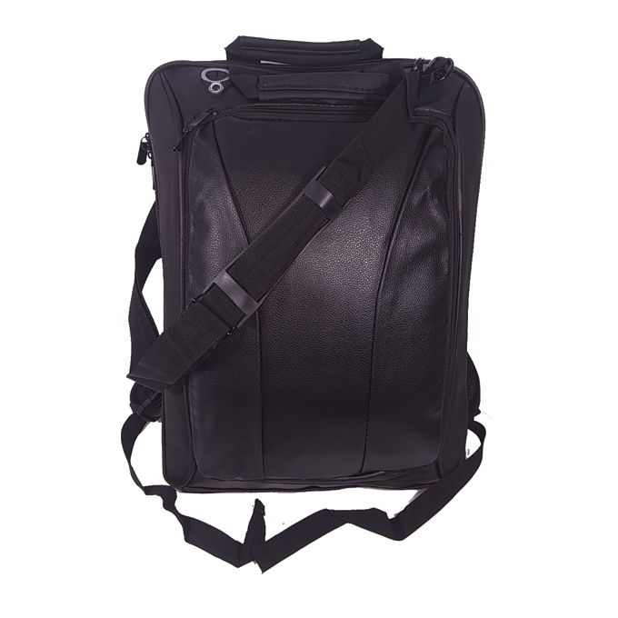 Laptop-3in1-leather-PU-Bag