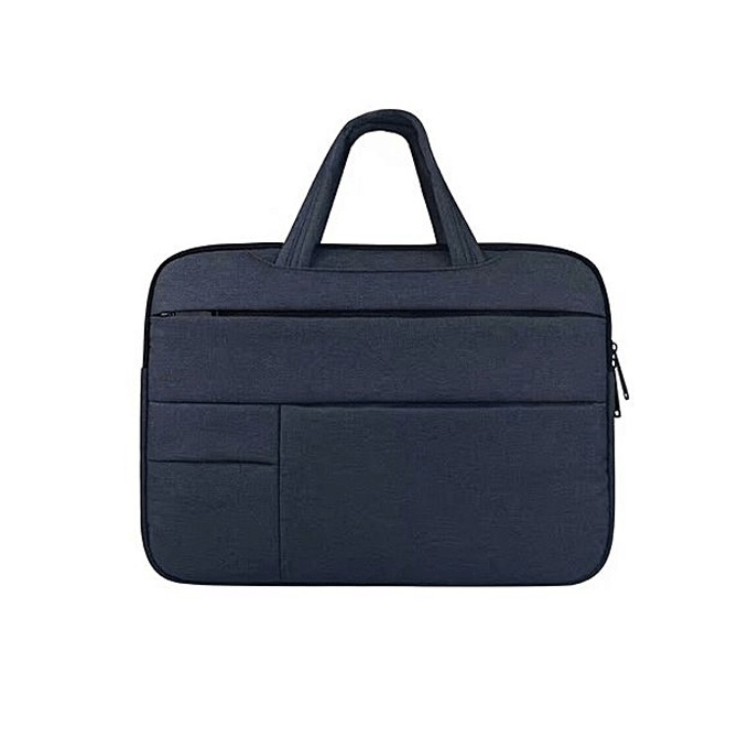 Laptop-Slim-Bag-13.3