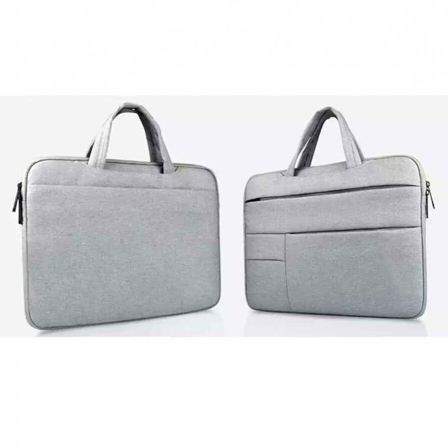 Laptop Slim Bag 13.3