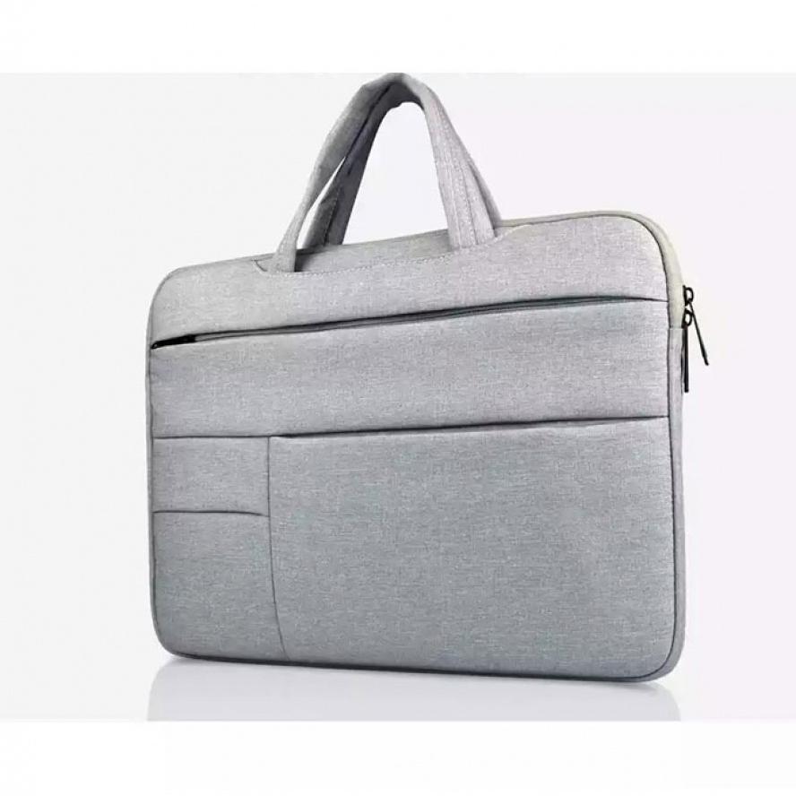 Laptop-Slim-Bag-14.6