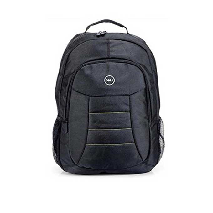 Dell Laptop Backpack - Black