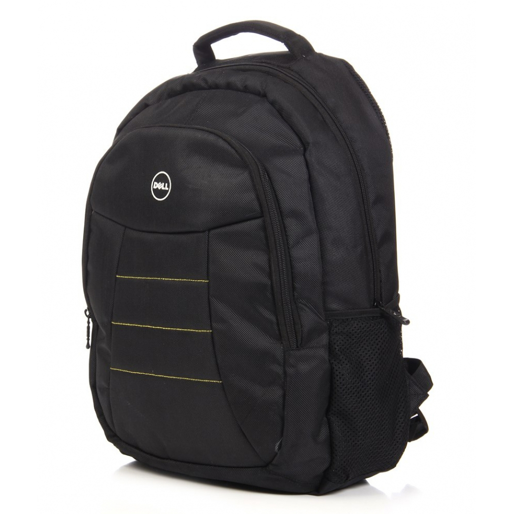 Dell Laptop Backpack - Black