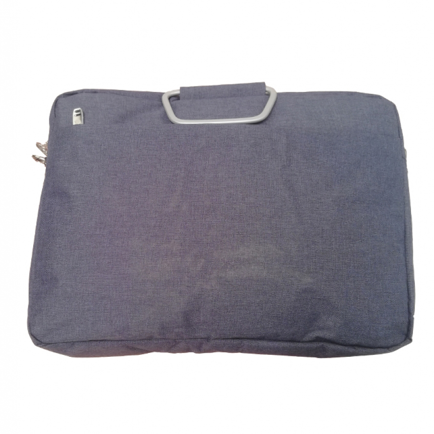 Frosted Fabric Macbook Bag 13.3 & 15.4 Air/Pro/Retina
