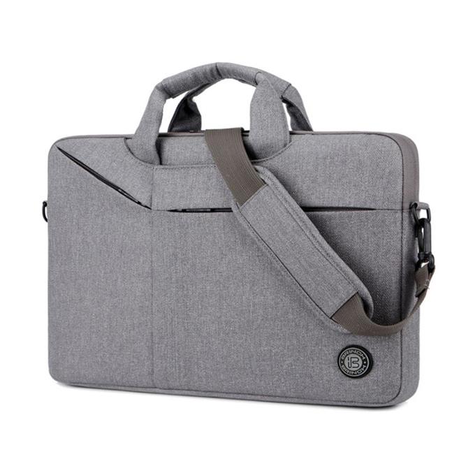 Brinch-BW-235-Laptop-Bag-15.6-Inch