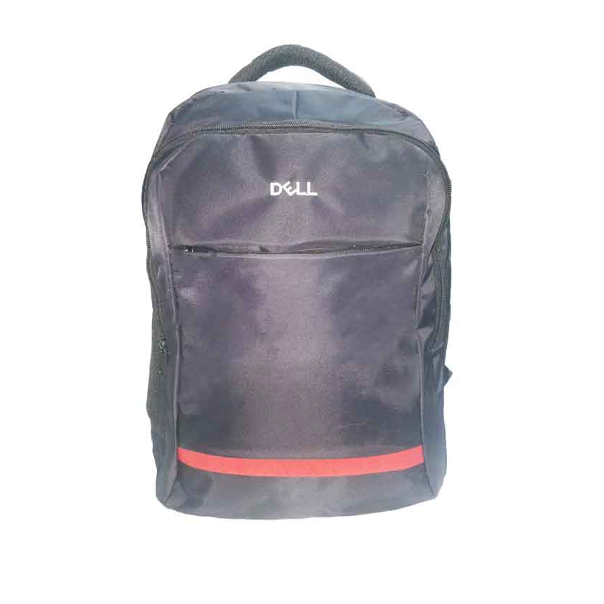 Dell-Red-Line-Laptop-Backpack-15.6
