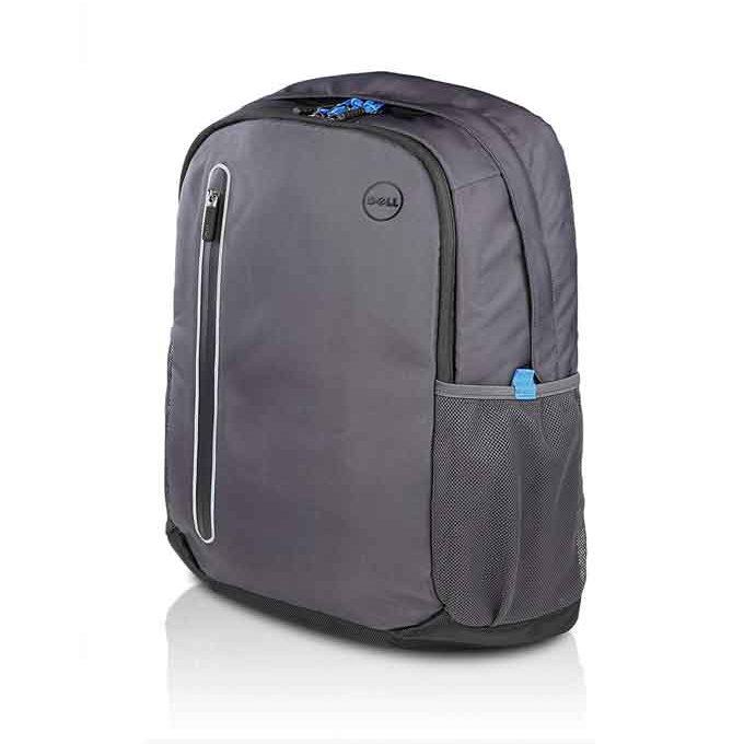 Dell-Urban-Laptop-backpack-15.6-Inch