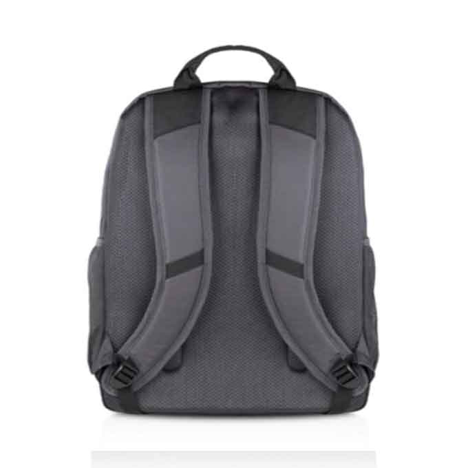 Dell Urban Laptop backpack 15.6 Inch - Grey