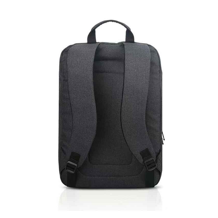 Lenovo B210 Laptop Backpack 15.6 Inch Casual Backpack