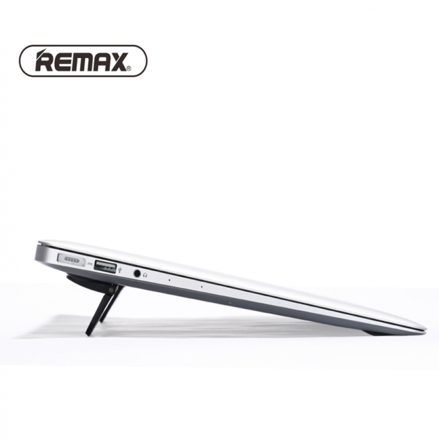 Remax Laptop Cooling Stand X2 RT-W02 - Black