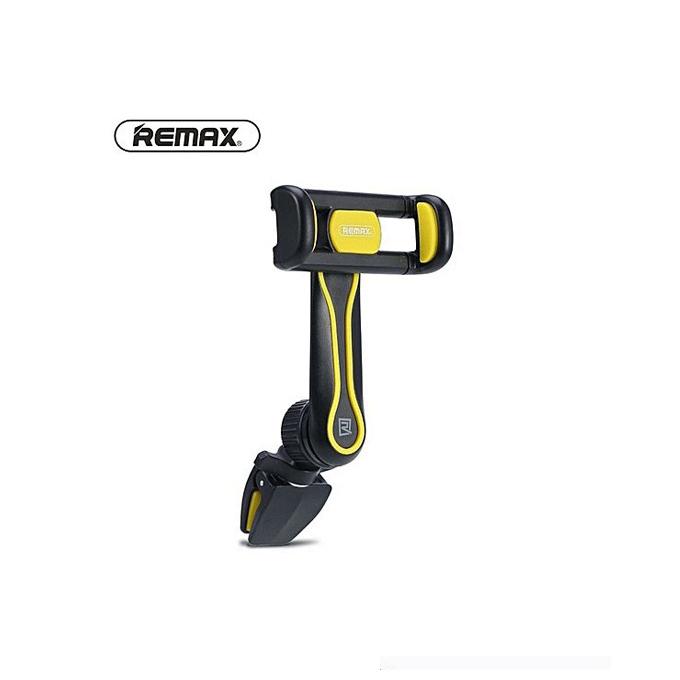 Remax-Smart-Car-Mount-Holder-C-24
