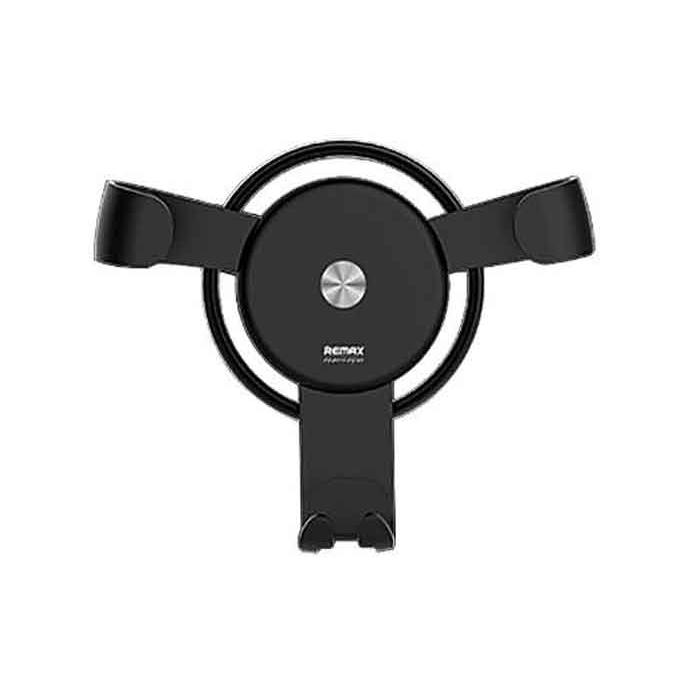 Remax-Air-Vent-Car-Holder-RM-C31