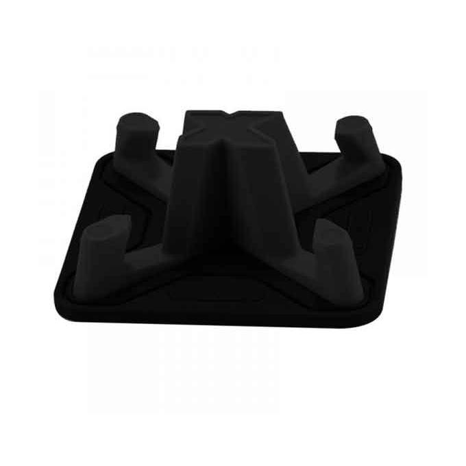 Remax-Car-Holder-Pyramid-RM-C25