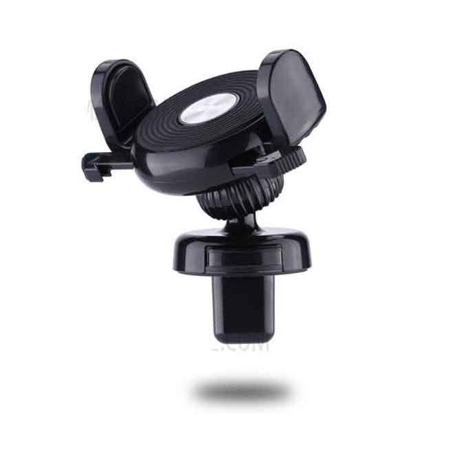 Remax-RM-C32-Car-Phone-Holder
