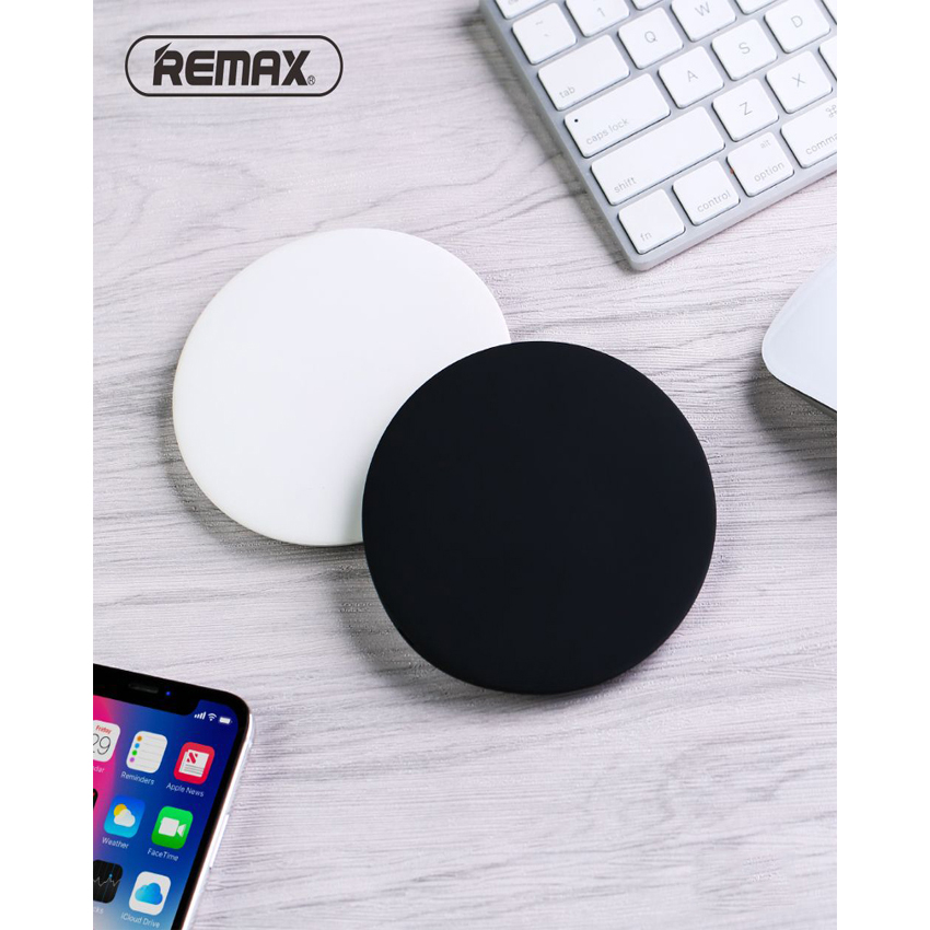 Remax-Wireless-Charger-RP-W3
