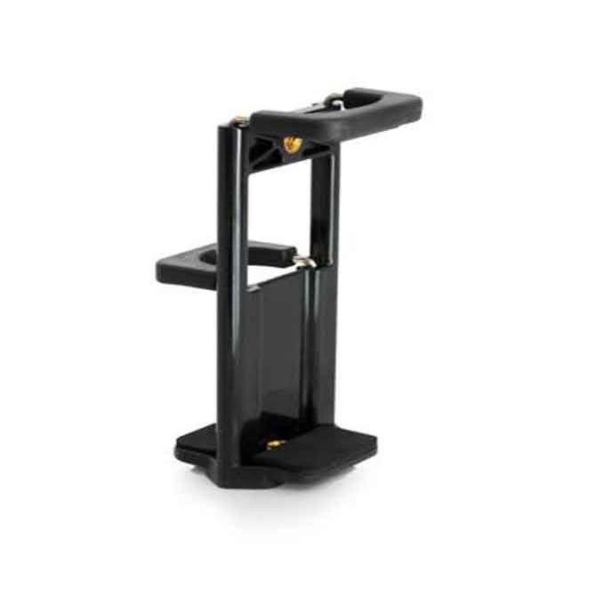 Yunteng-2in1-Universal-Smartphone-Tablet-Mount