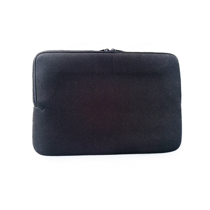 Macbook-Barvo-Sleeve-15.4