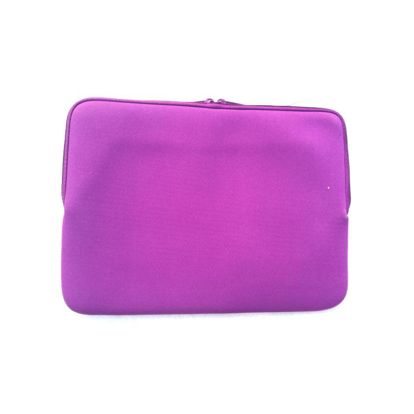Macbook Barvo Sleeve 15.4