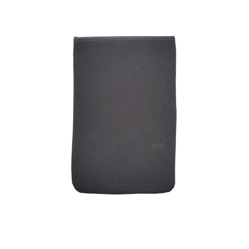 Tablet Pouch for 8 Inch - Black