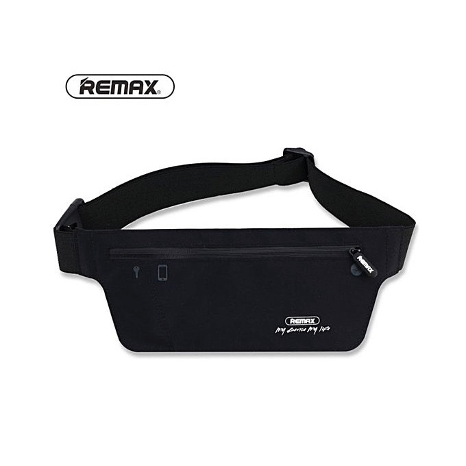 Remax-Sport-Waist-Bag-YD-03