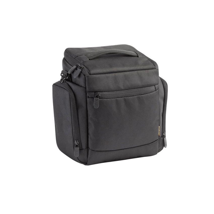 Rivacase-7230-Polyester-Professional-Shoulder-Bag