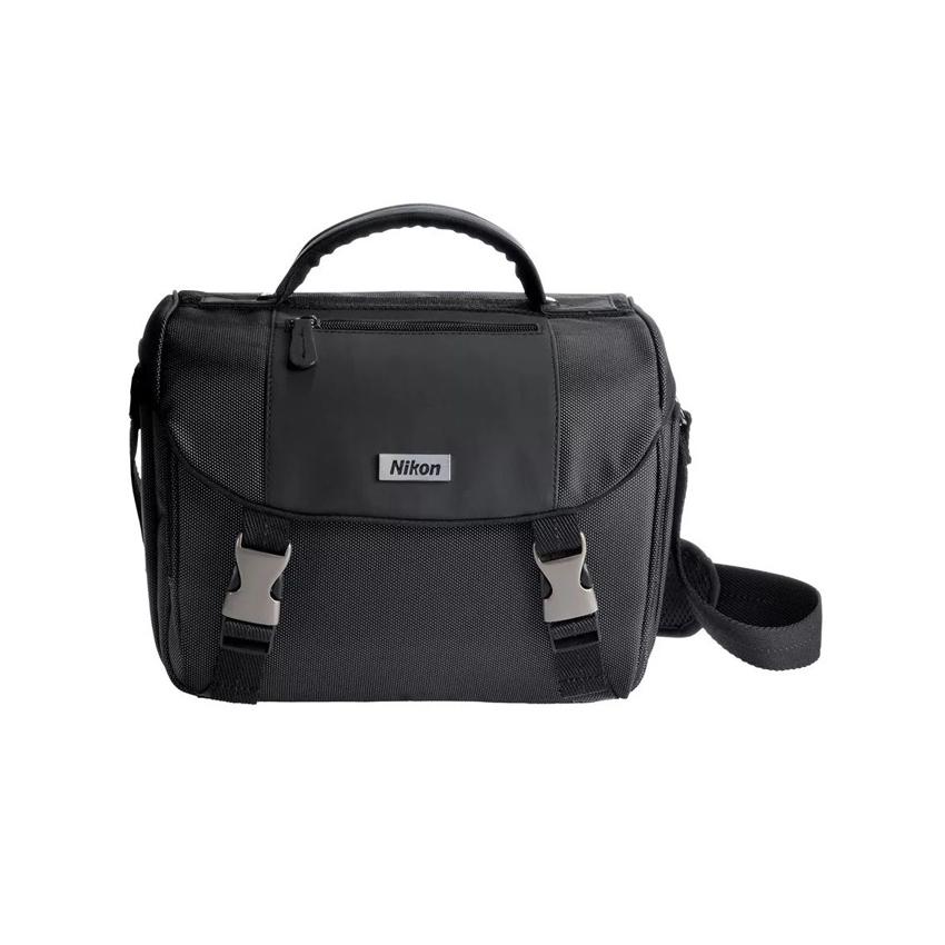 Nikon-Camera-Gadget-Accessories-Bag