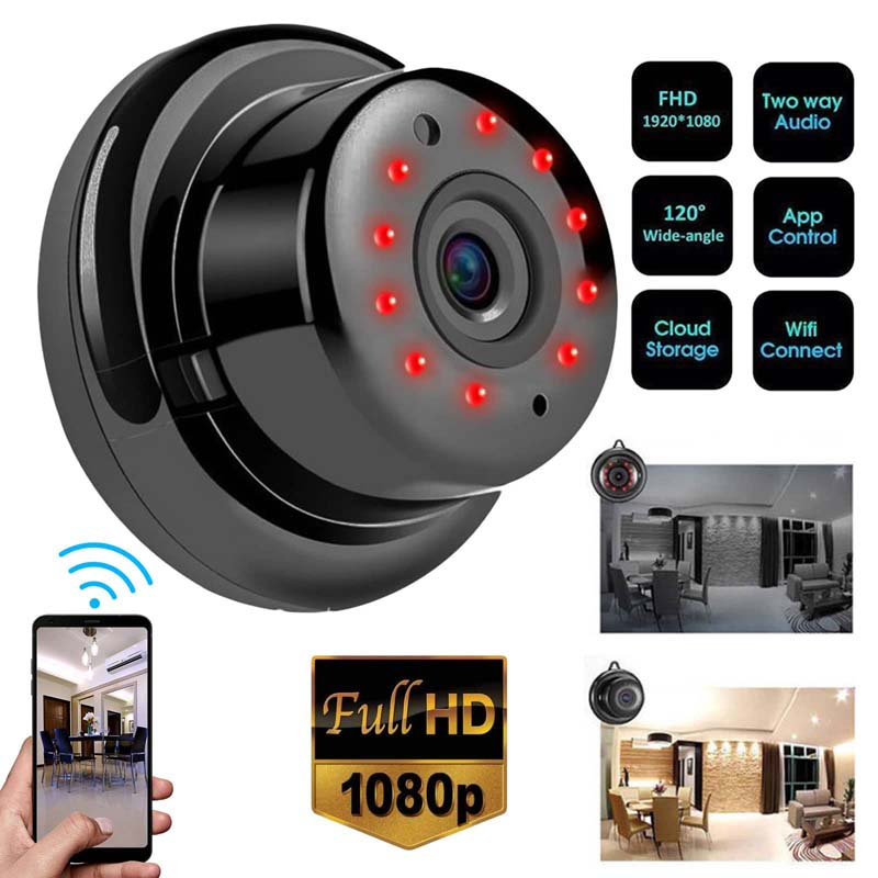 mini-home-security-camera