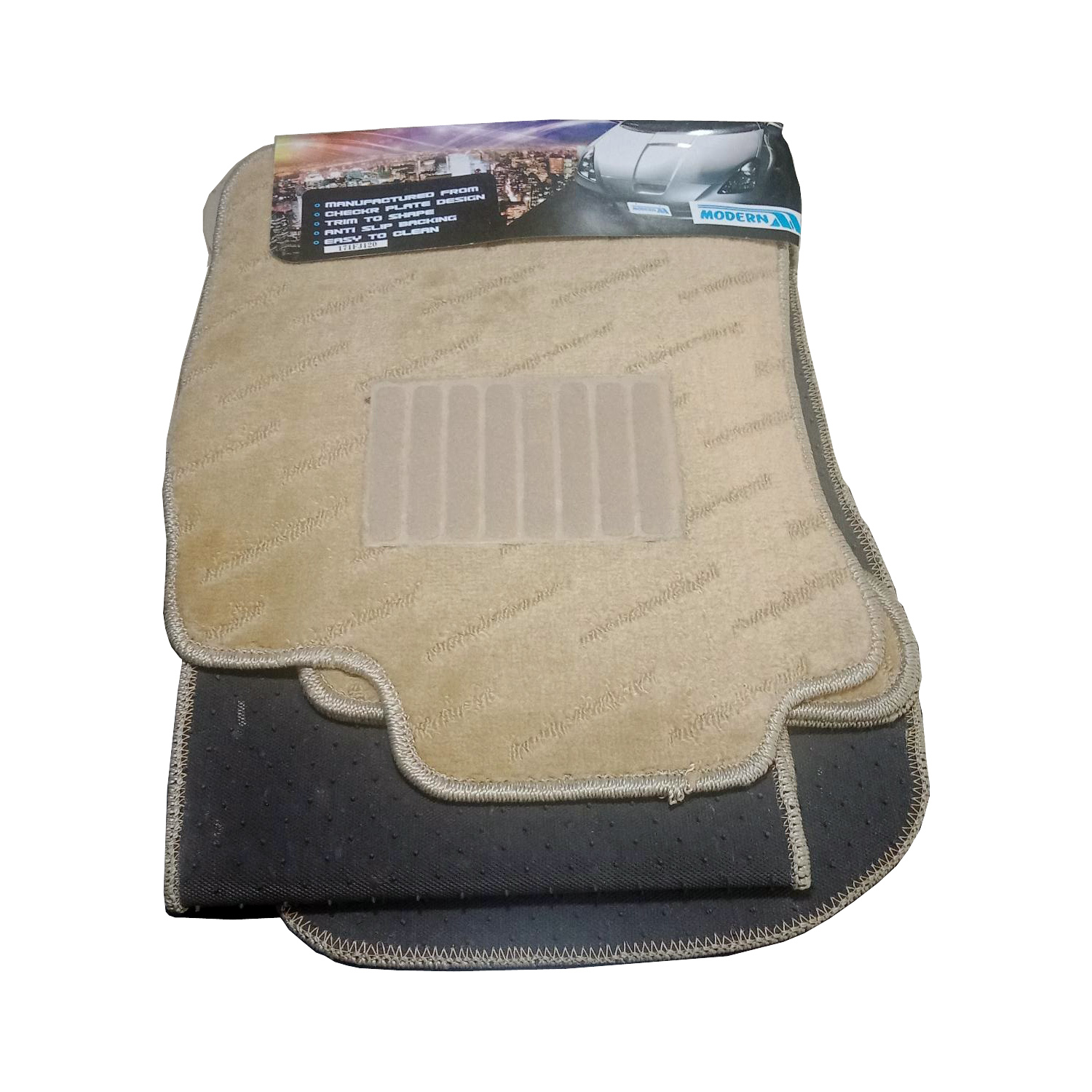 FJ-120-Toyota-Prado-Genuine-Fitting-Carpet