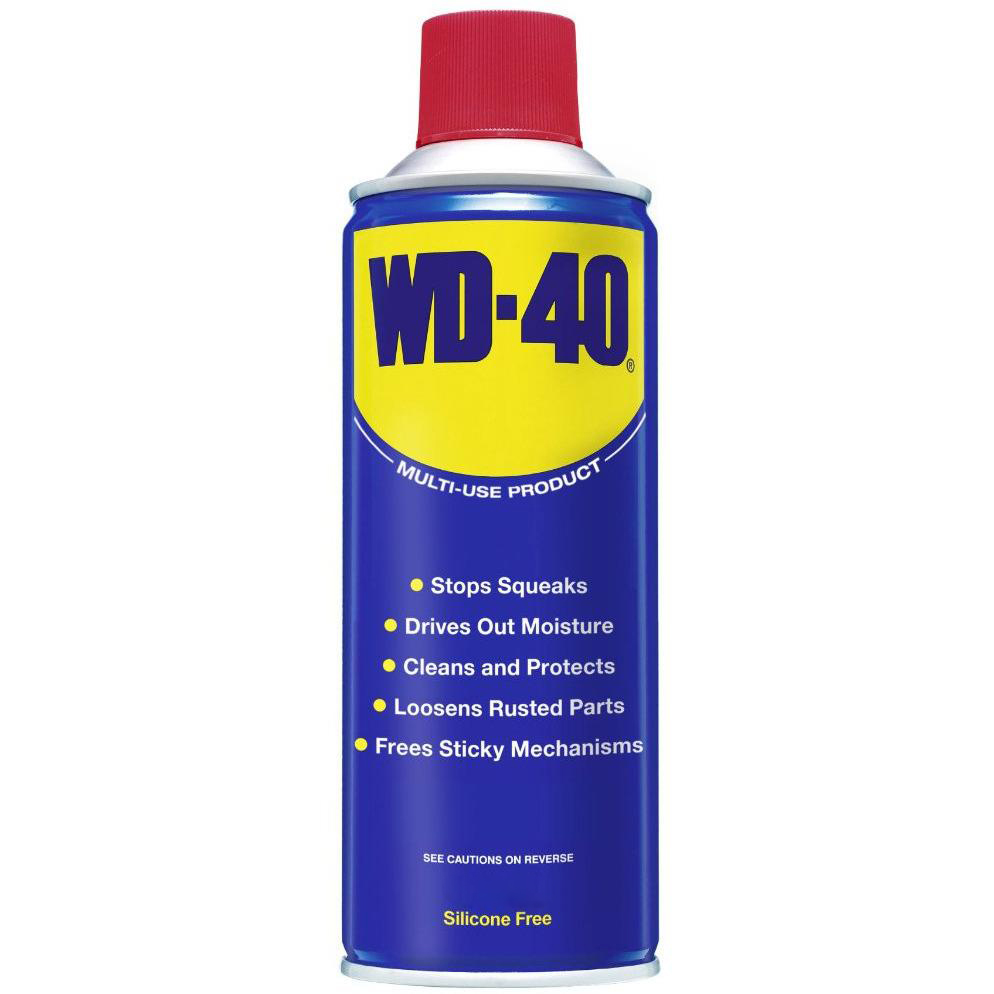 WD-40-Medium