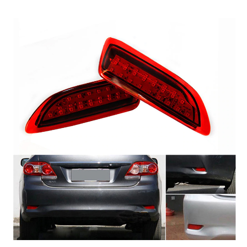 Modern-Bumper-Light-2012-Corolla