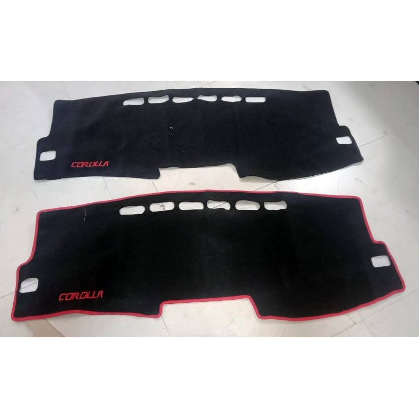 Dashboard-Curtain-Red-and-Black