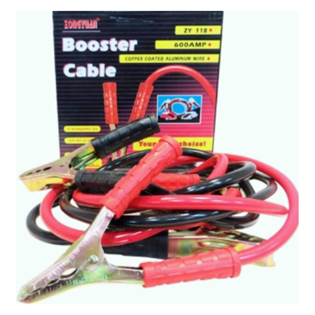 Booster-Cable-600A