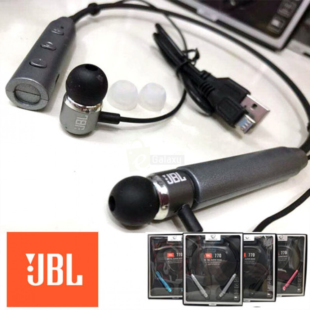 JBL-770-Wireless-Earphones