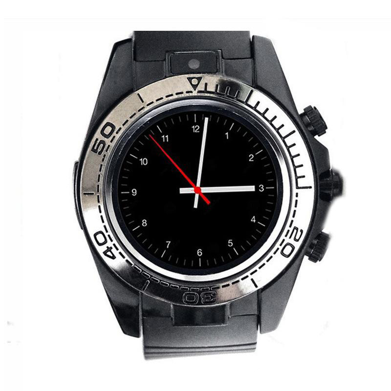 SW007-Bluetooth-Smart-Watch