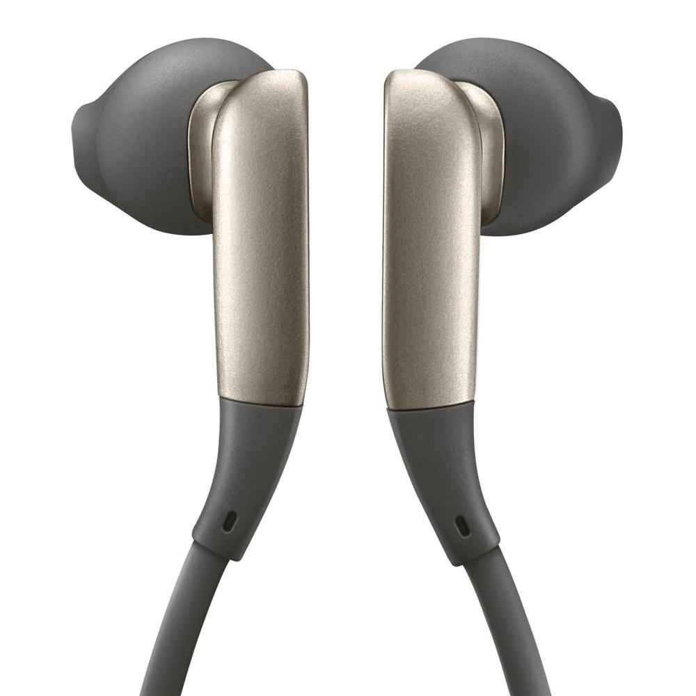 Samsung Level U Wireless Bluetooth Headphones