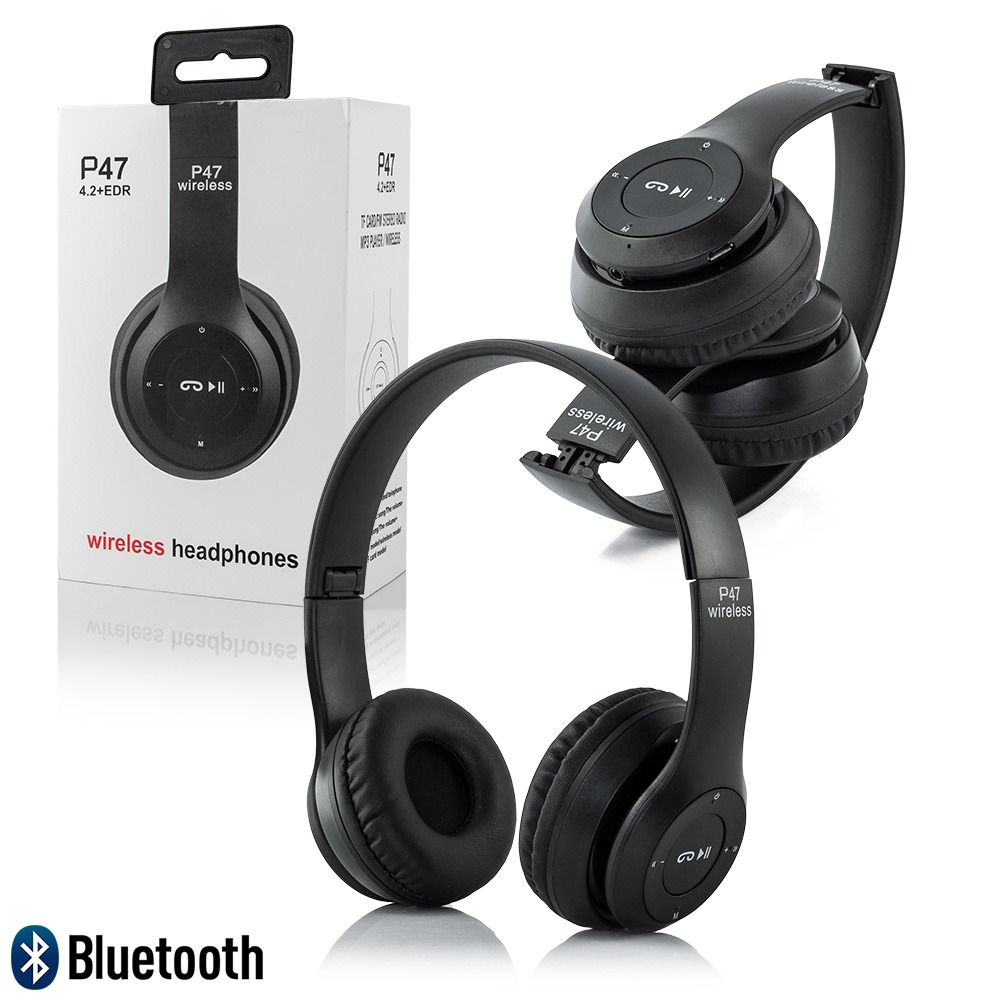 Beats-P-47-Wireless-Headphone