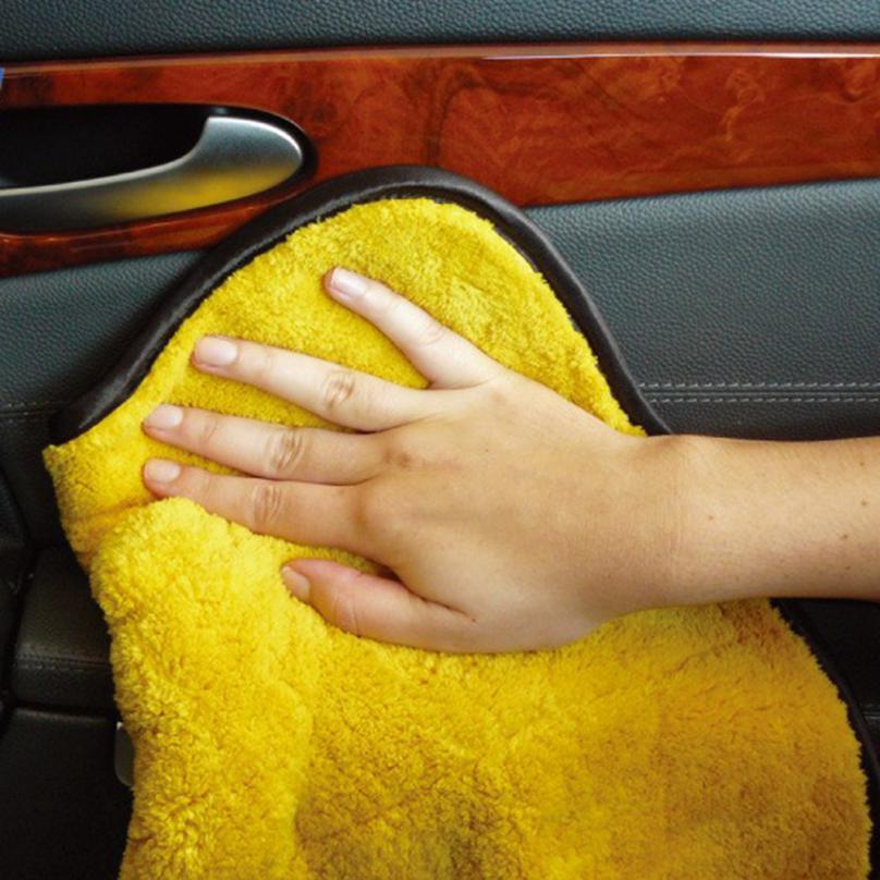 Car-Washing-Towel-Durable-ats-0376