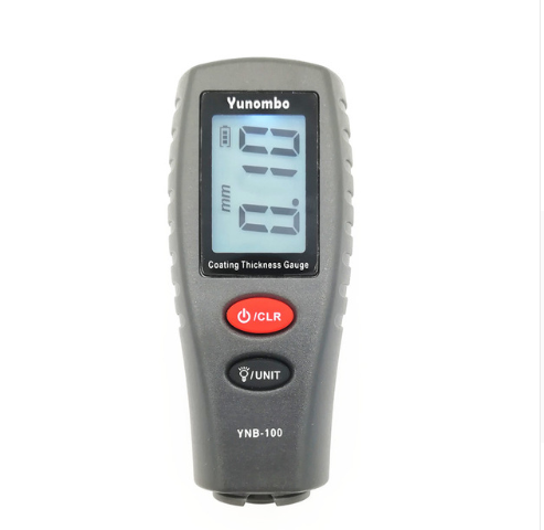 Digital-Car-Paint-Thickness-Meter-ats-0410
