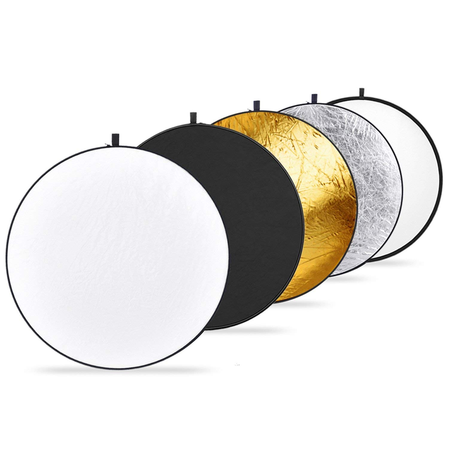 Collapsible-Multi-Disc-Light-Reflector-with-Bag