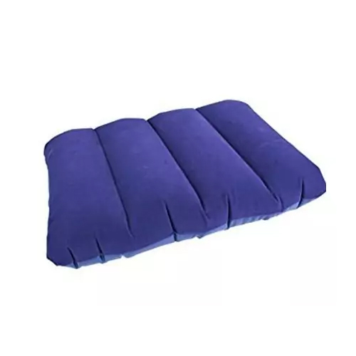 Intex-Travel-Rest-Air-Pillow