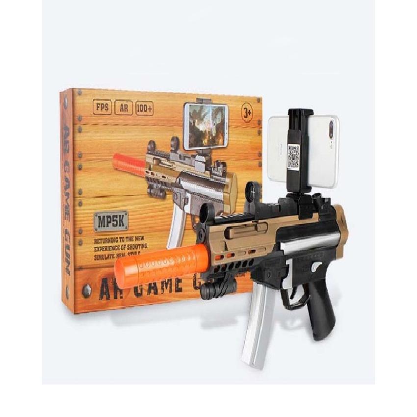 AR-Game-Gun-MP5K