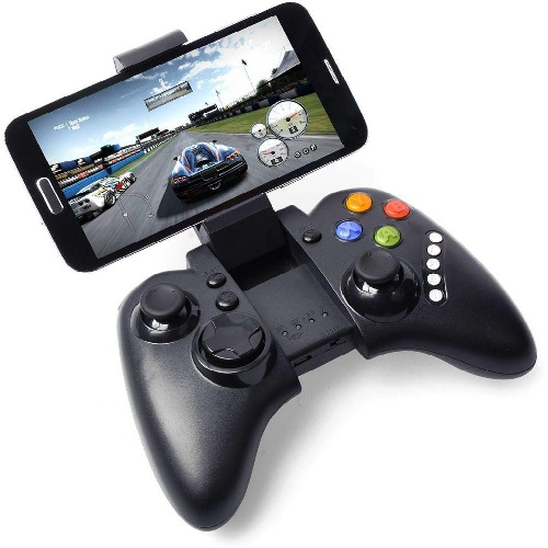iPega-PG-9021-Wireless-Gamepad
