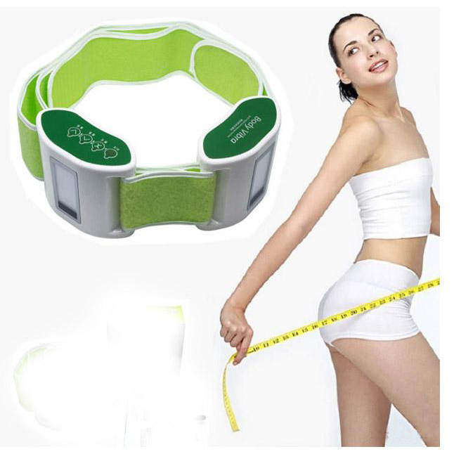 Renkai Body Vibra Slimming RK-005