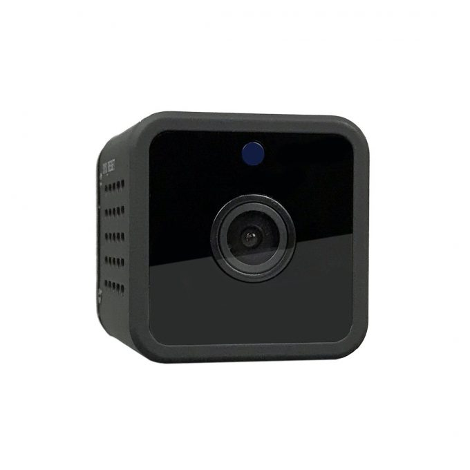 1080P-Ultra-Mini-WiFi-Cam