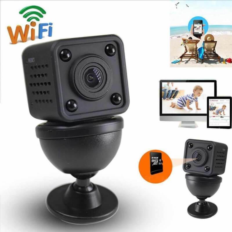 1080P-Ultra-Mini-WiFi-Cam