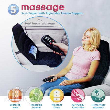 Full-Seat-Topper-Massage