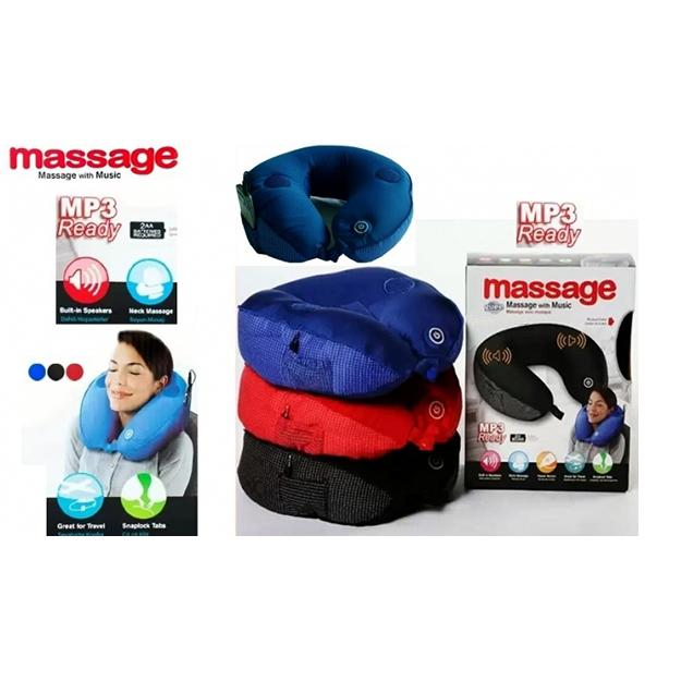 Massage-With-Music