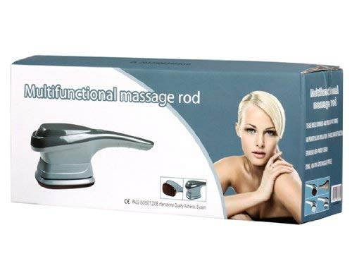 Multifunctional-Massage-Rod
