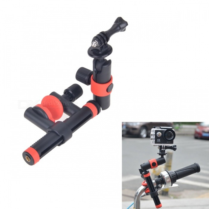 Sports-Multi-Functions-All-Action-Cameras-Mount-Holder
